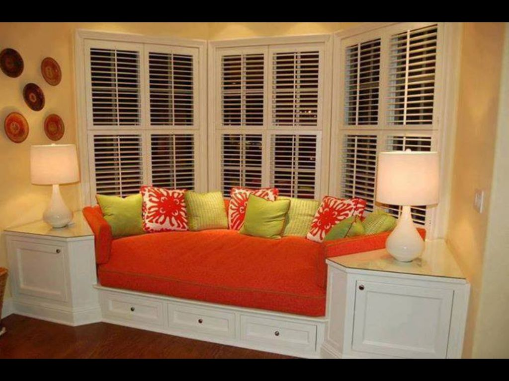 Best 25 Bay Windows Ideas On Pinterest Bay Window Seats