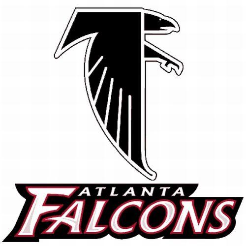 Custom or design Atlanta Falcons logo Iron On Decals Stickers(Heat  Transfers) for your favorite NFL Team jerseys. e6e9b5c02