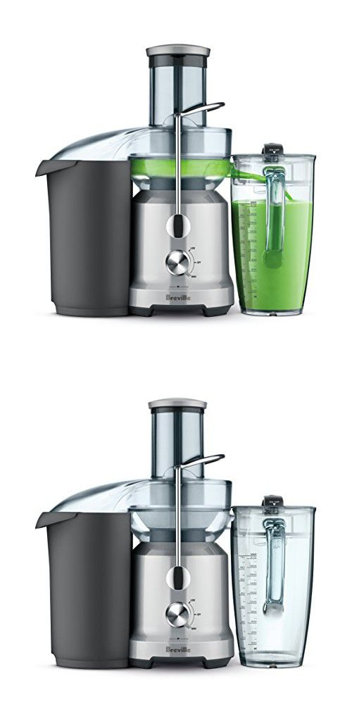 BJE820XL the Juice & Blend BJB840XL and the Juice Fountain