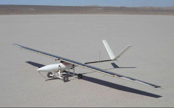Solar Uav Drones Uav Drone Micro Drone Fpv Drone