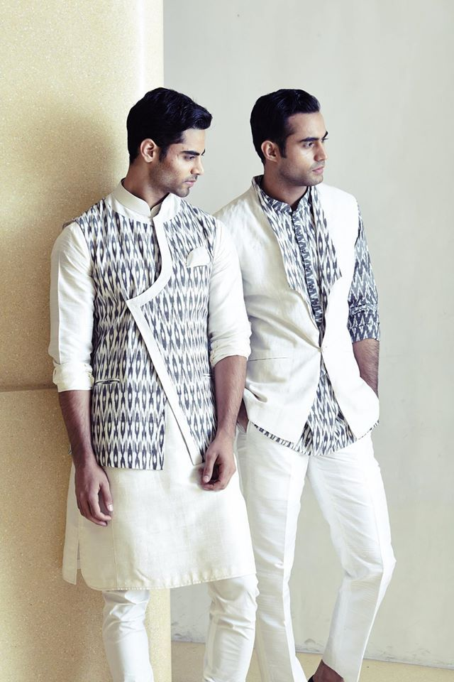 Tarun Tahiliani Interview Indian Fashion Designer Indian Men Fashion New Wedding Dress Indian Indian Groom Wear