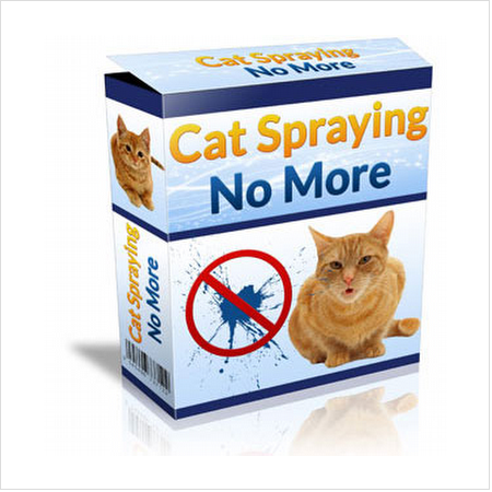 Cat spraying no more Cat spray, Cat urine, Cat pee