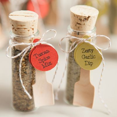 If You Are Looking For A Unique Wedding Favor Have To Check Out These