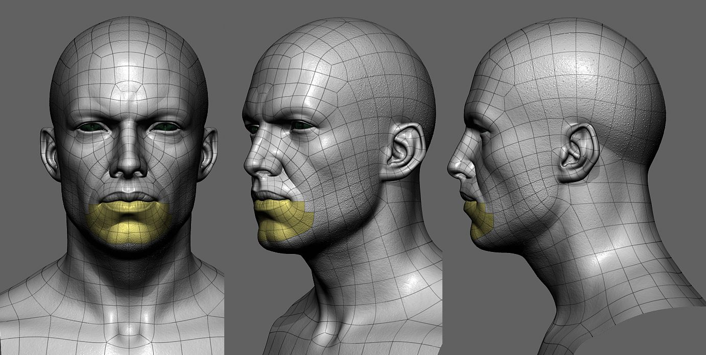 building-highly-realistic-facial-modeling-and