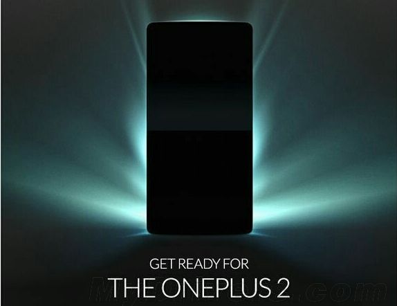 ONEPLUS 2 COULD BE ANNOUNCED IN JULY, MAY START AT $322 http://www.phonett.com/oneplus-2-could-be-announced-in-july-may-start-at-322/