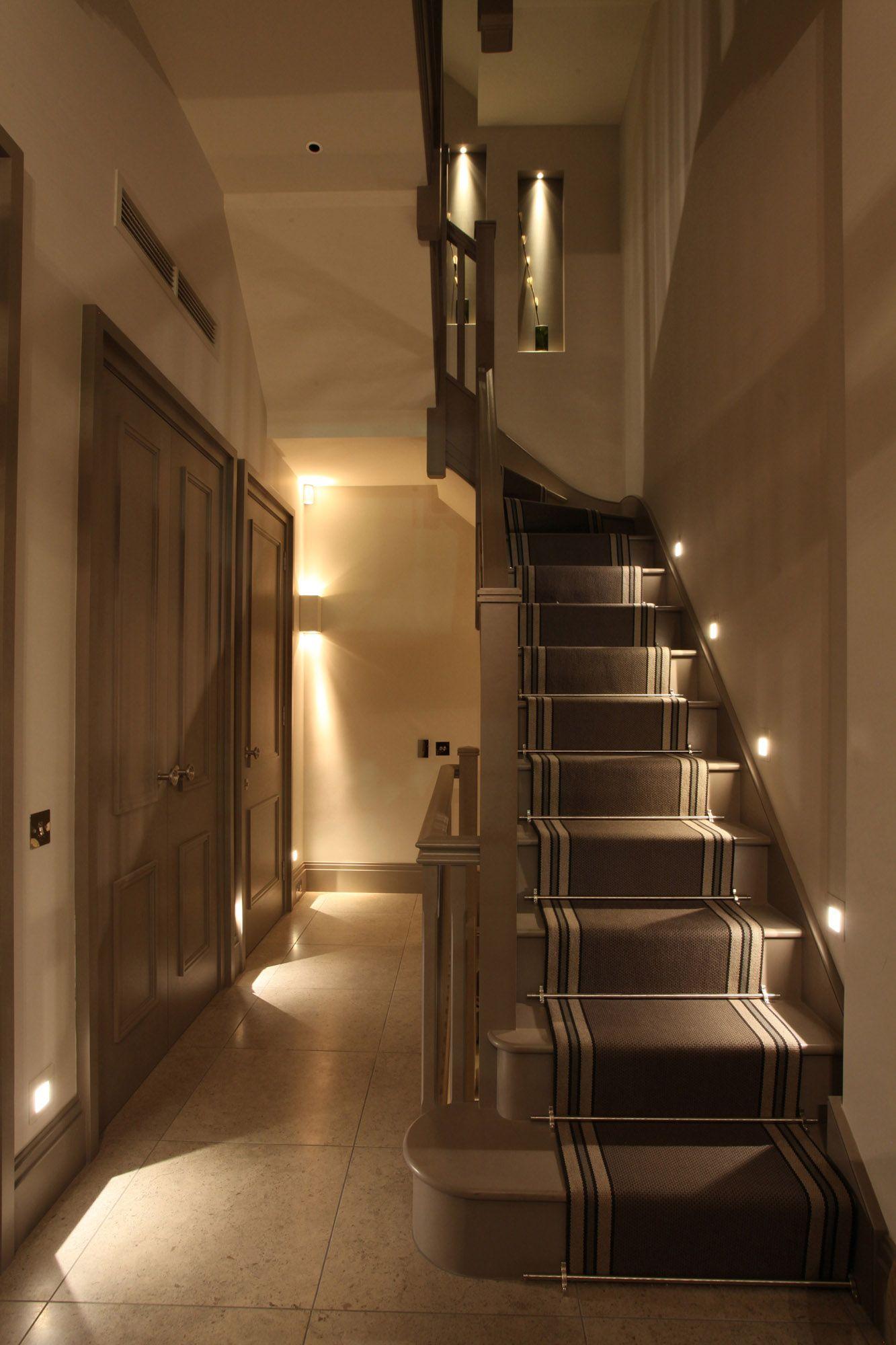 Hallway lighting pinterest Wall Hallway Lighting 26 Pinterest Hallway Lighting 26 Light The Way Pinterest Hallway Lighting