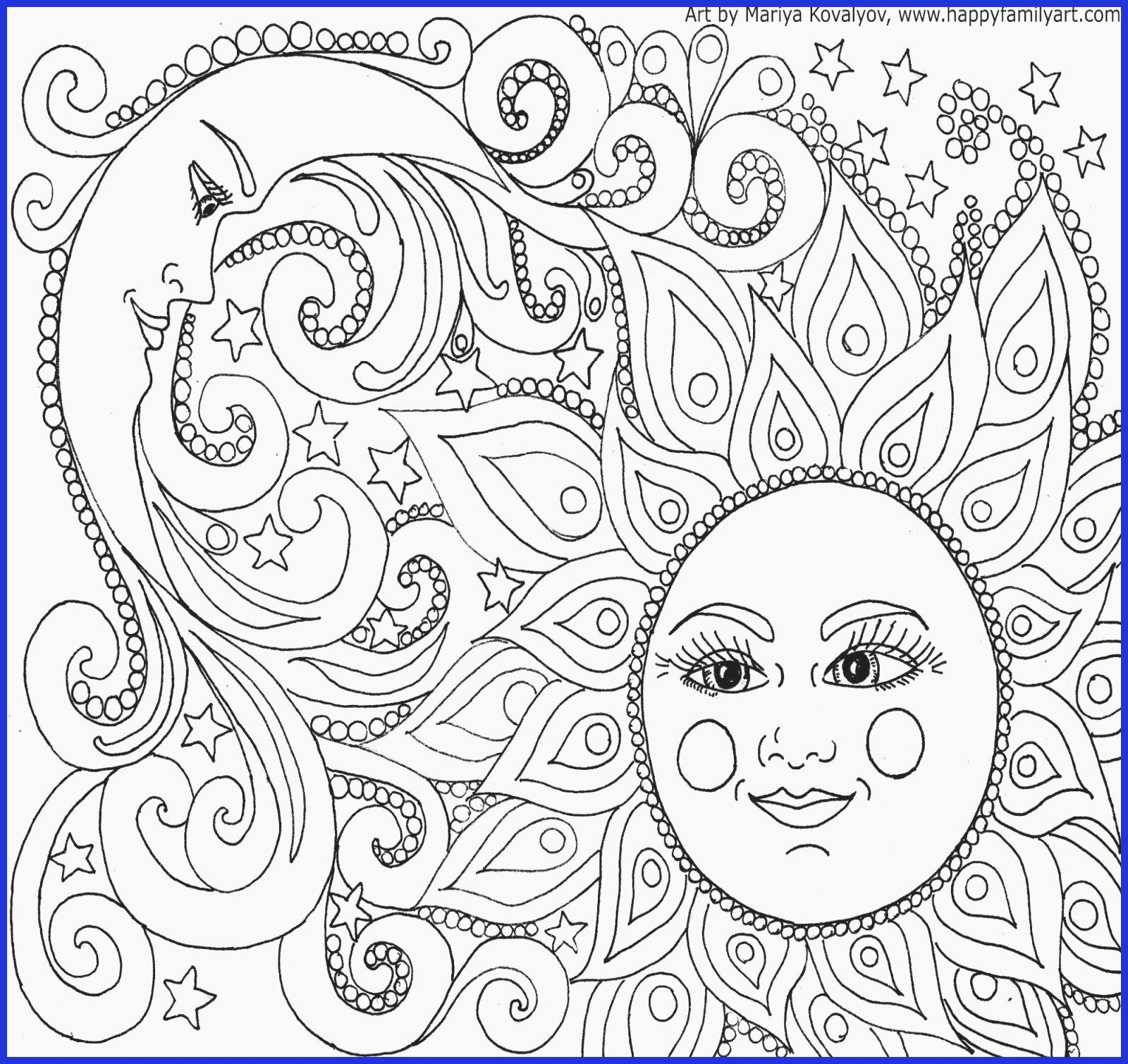 How To Design Coloring Books Best Of Marvelous De Stress Coloring Pages For Kids Printable Halaman Mewarnai Bunga Buku Mewarnai Halaman Mewarnai