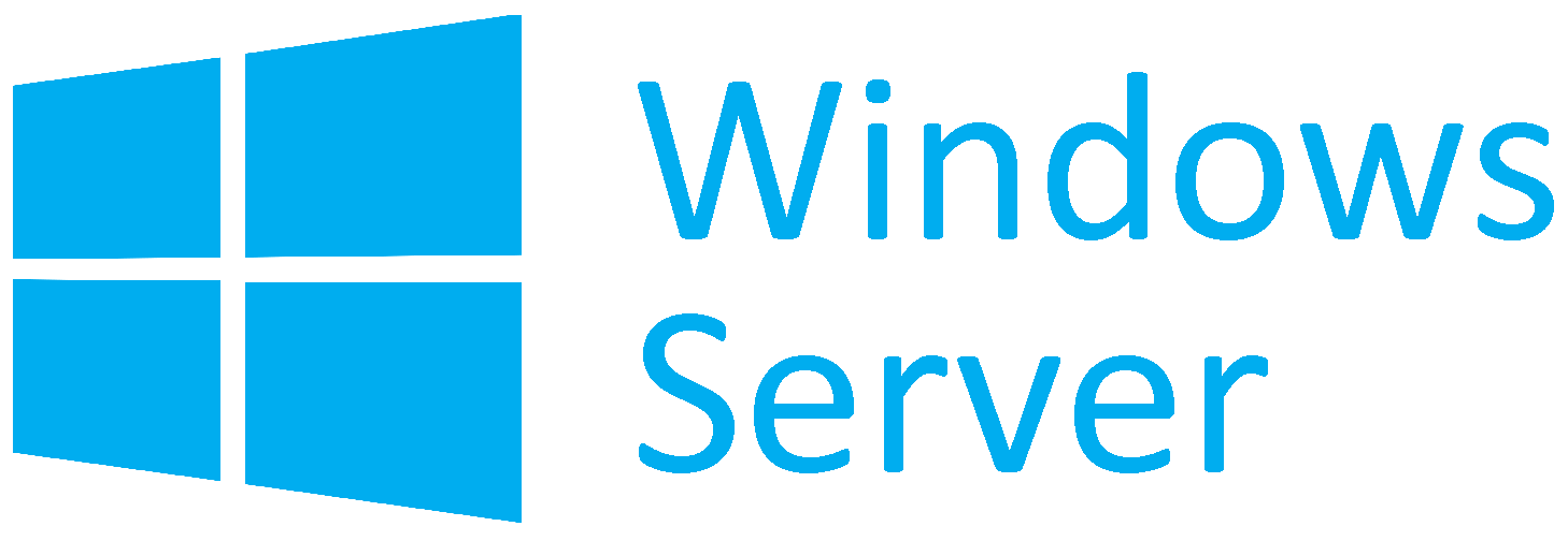 Microsoft Windows Server Online Courses Classes Training
