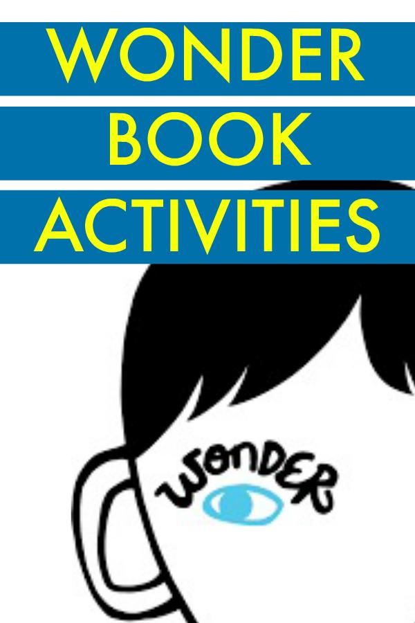 45+ Wonder worksheets Information