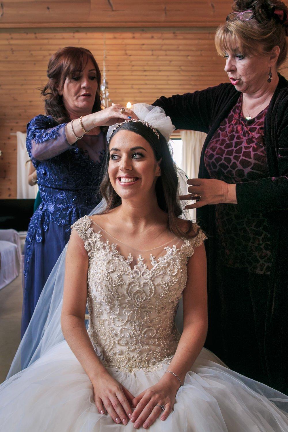 Pin On Wedding Dresses We Are Selling On Www Sellmyweddingdress Co Uk