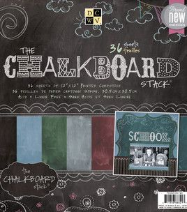 Invalid Url Chalkboard Paper Collection Paper Scrapbook Paper