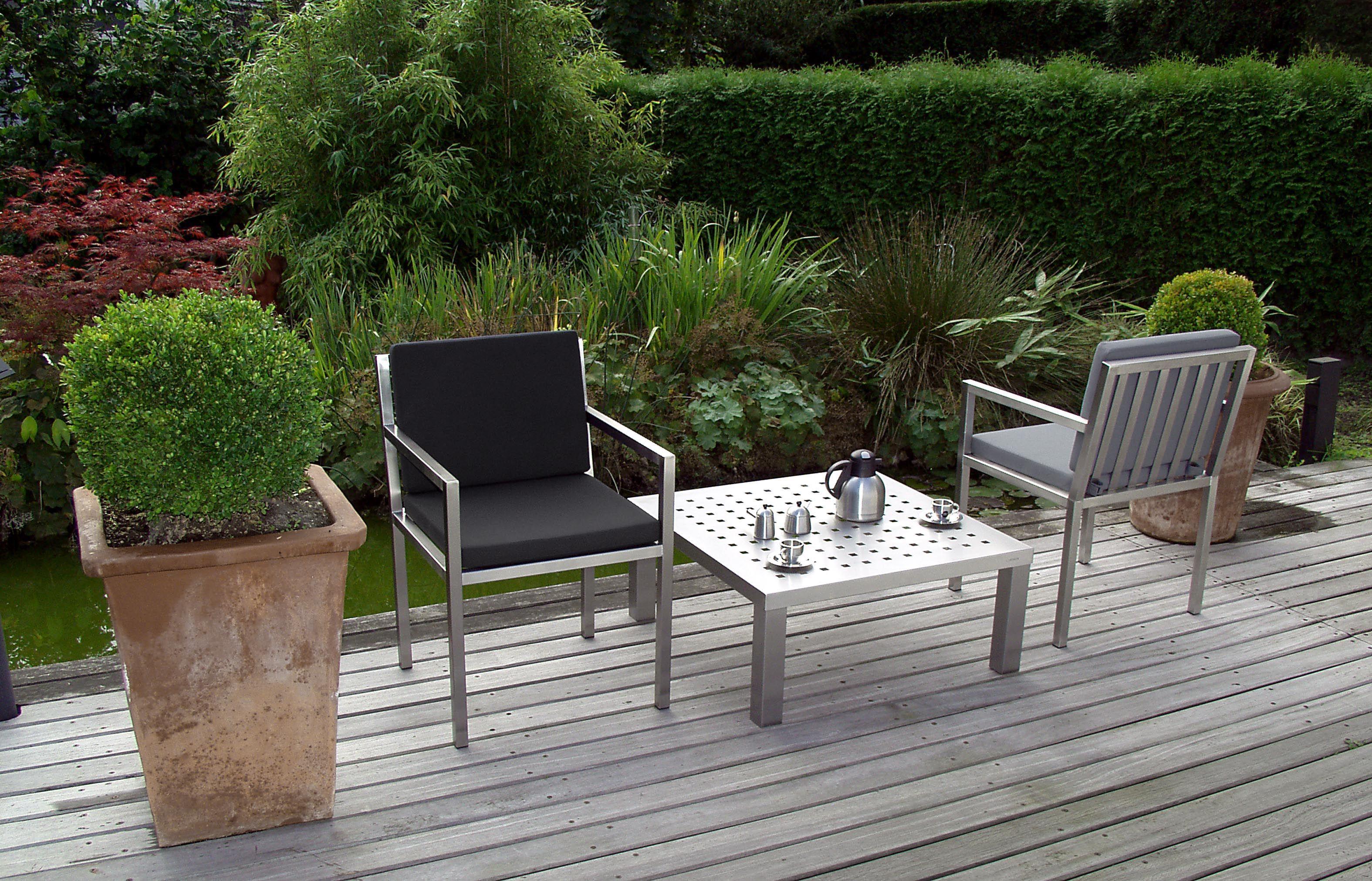 Lizzy Heinen Outdoor Küche Aus Edelstahl : Lizzy heinen outdoor küche lizzy heinen