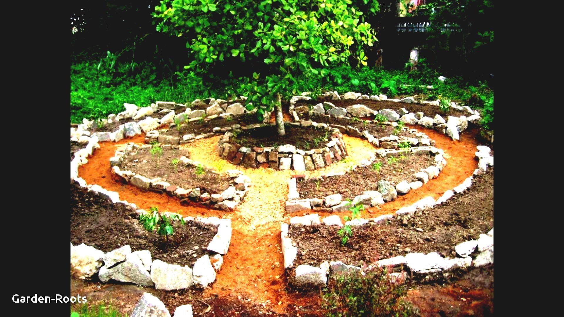 Schone Gemuse Garten Zaun Ideen Installation Von Elektrischen