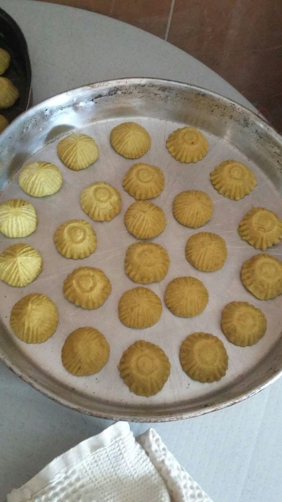 Ma3mol Food Desserts Sweets