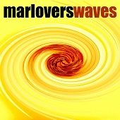 MARLOVERS https://records1001.wordpress.com/