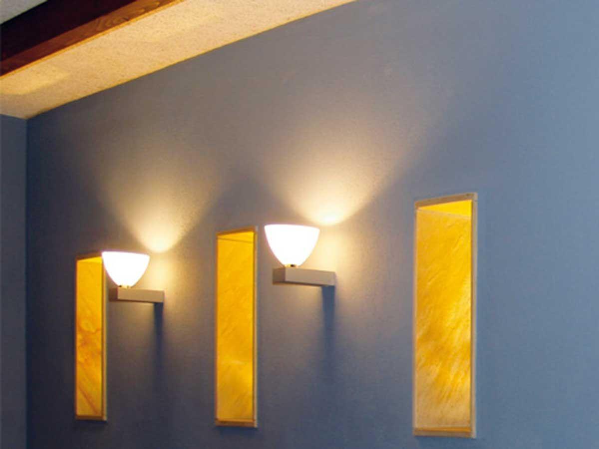 wandlampen kaufen  gallery of wandlampen gnstig kaufen groe wandlampen gebraucht kaufen nur st