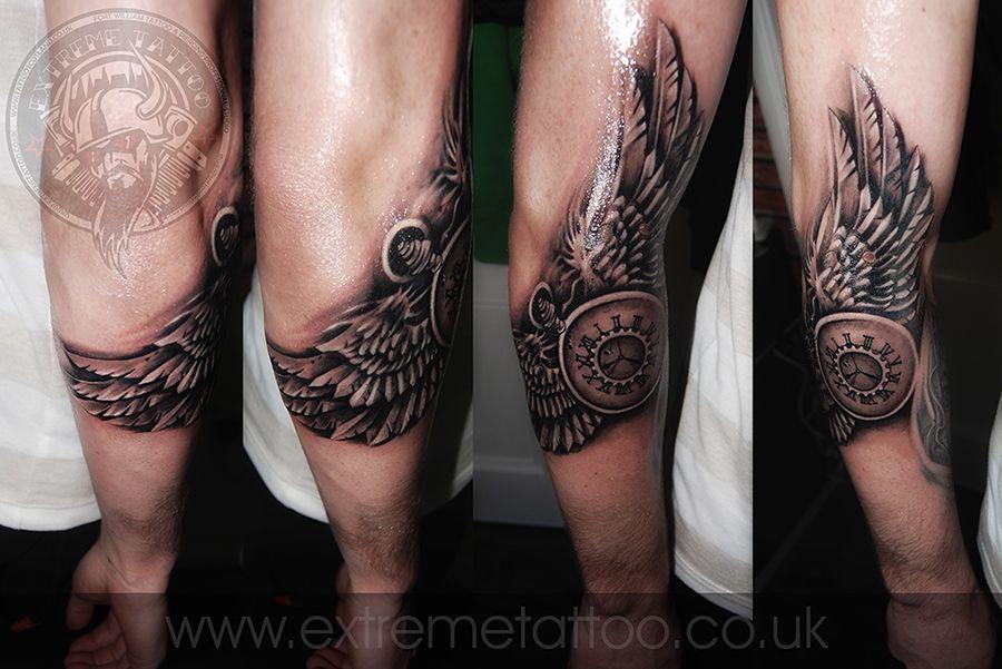 Best 25+ Small forearm tattoos ideas on Pinterest | Side ... Uberhaxornova Tattoo Sleeve