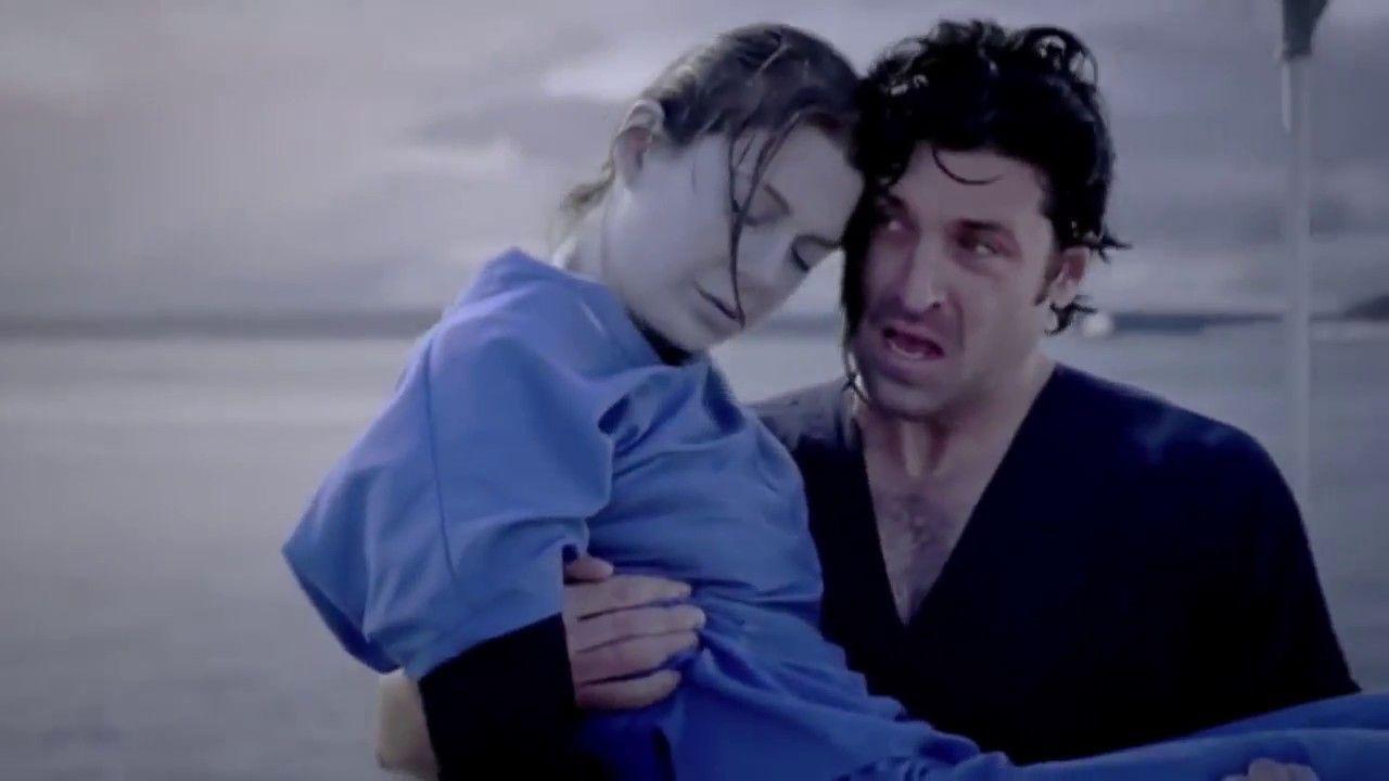 Assistir Grey S Anatomy 6 Temporada Dublado E Legendado Online