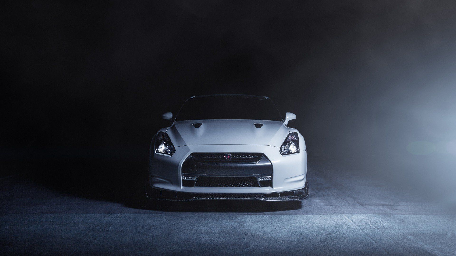 Nissan Gtr Wallpapers High Resolution And Quality Download