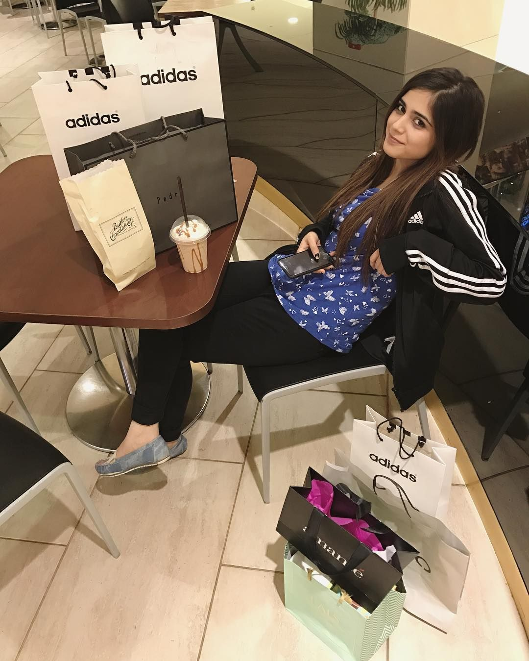 Discussion on this topic: Sporty Outfits For Pakistani Girls-20 Cool Gym , sporty-outfits-for-pakistani-girls-20-cool-gym/