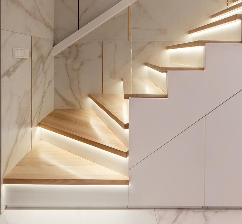 What Is Average Tread Width Measurement Building Stairs Building Stairs Stairs Measurements Stairways