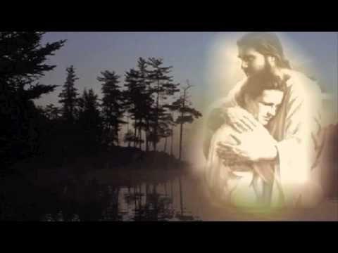 Lectio divina del 28 de Octubre de 2015 Lucas 6,12-19