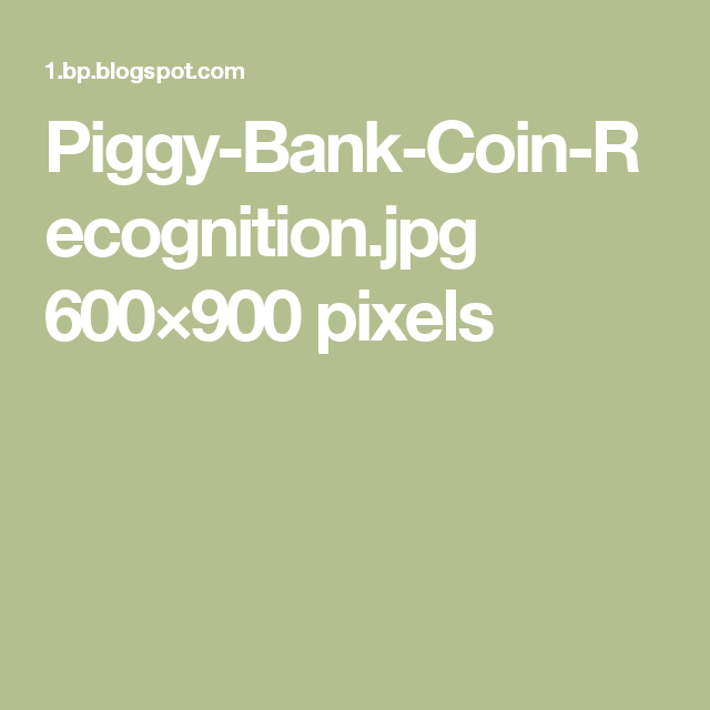 Piggy-Bank-Coin-Recognition.jpg 600×900 pixels