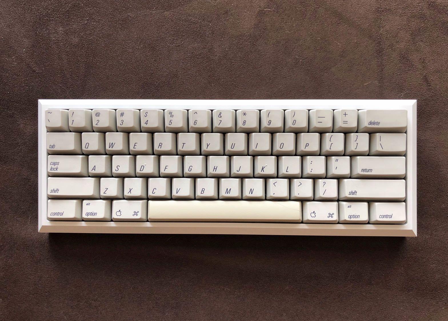 Keyboard Letter Wallpaper Keyboard Letters Keyboard Computer