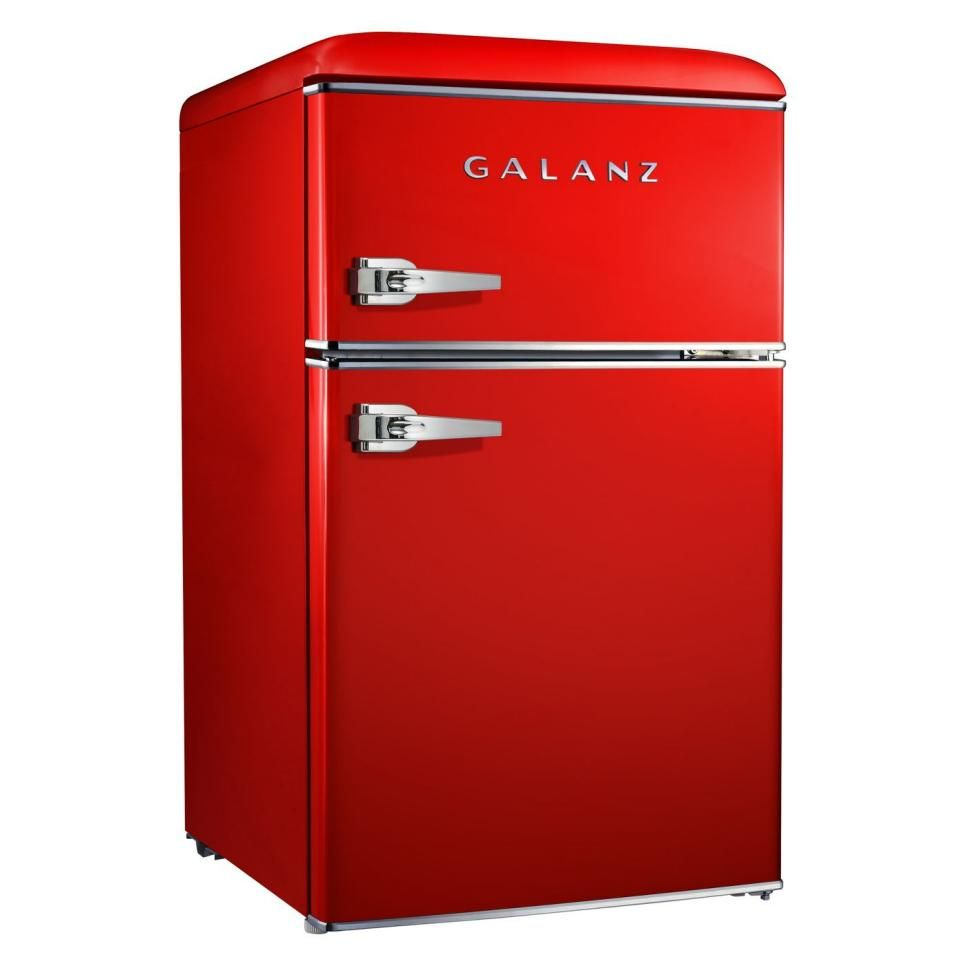 What Is The Best Mini Fridge For A Dorm
