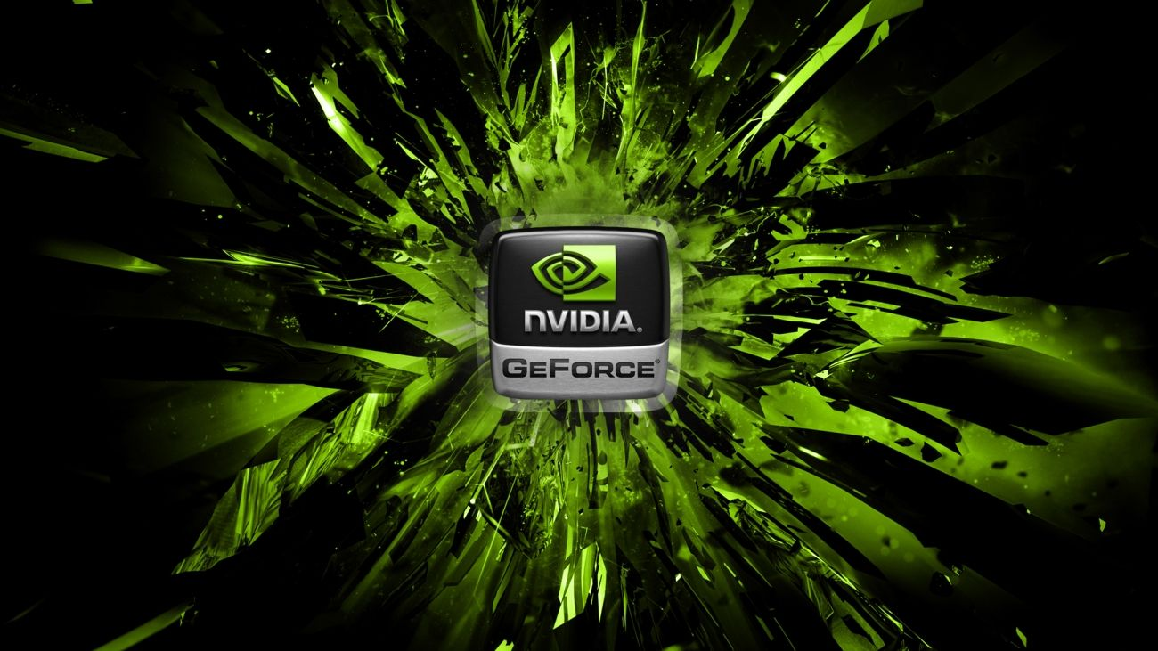 GeForce 364.72 driver optimized for top titles, VR