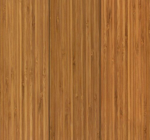 Bamboo Hardwoods Vertical Grain Carbonized Bamboo Flooring Bambu