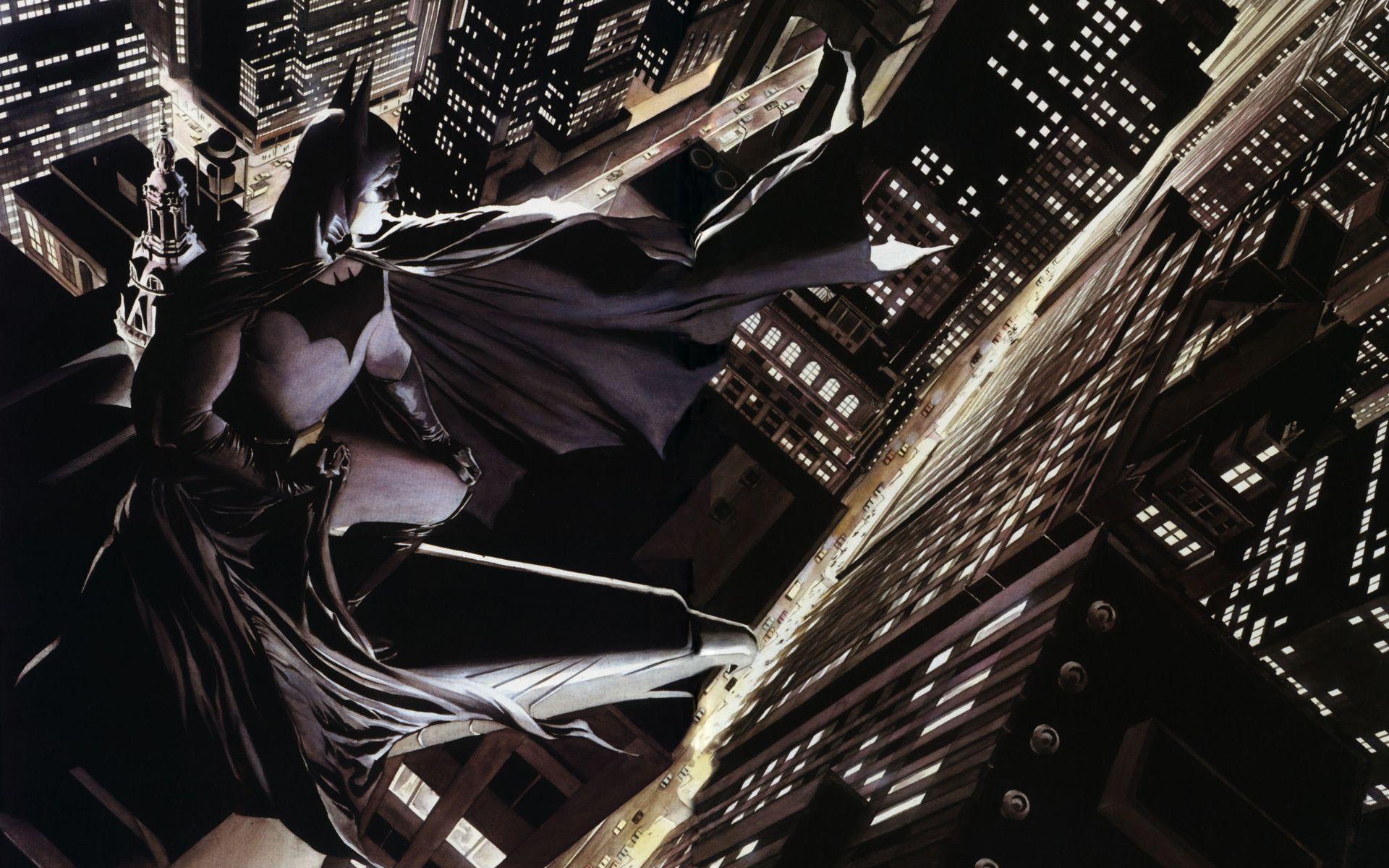 batman Description Free Batman Wallpaper is Wallapers