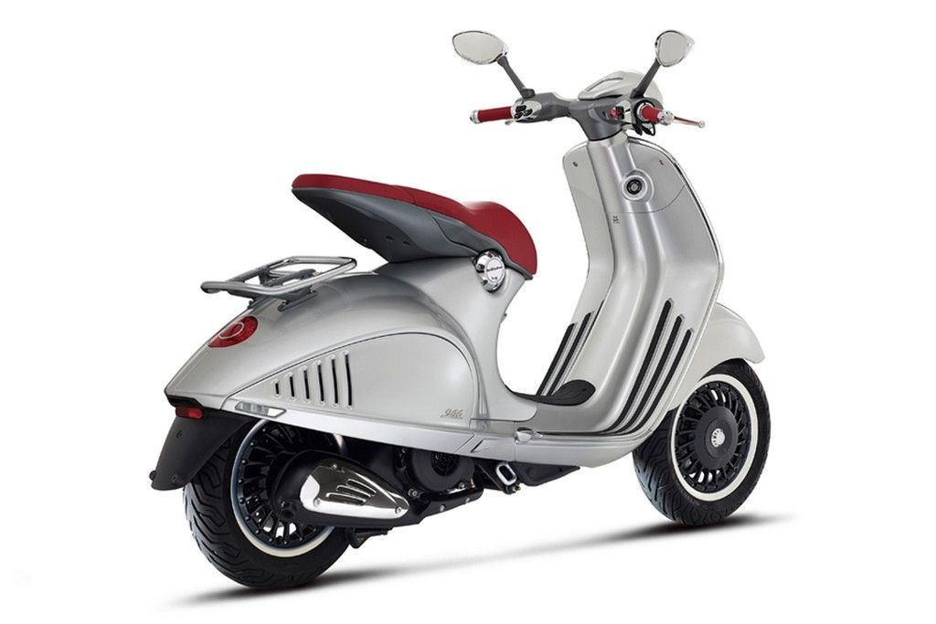 2014 Vespa 946 Bellissima Breaks Cover Photo Gallery Vespa Cool Bicycles Cover Photos