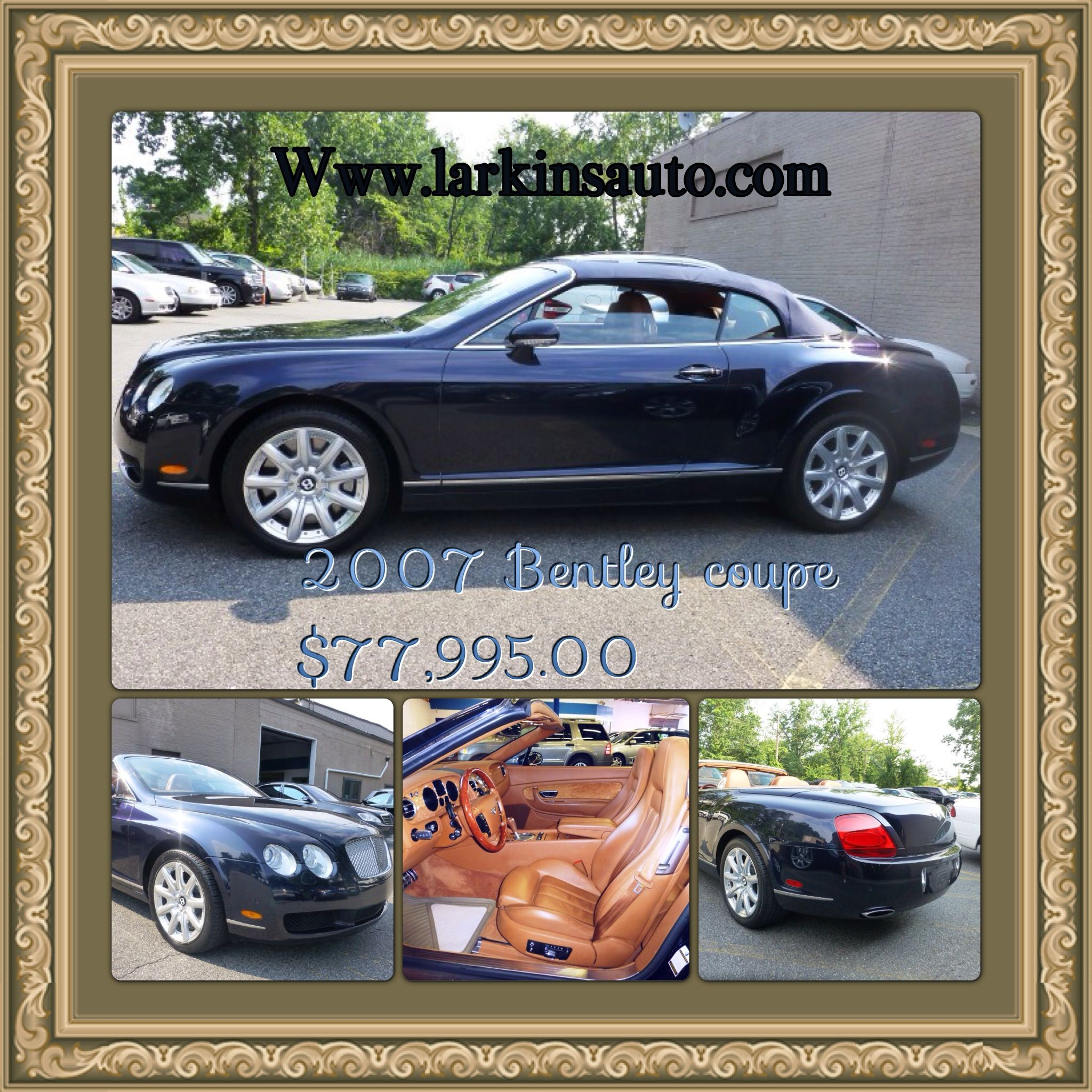 Http://www.rcatena.com/web/used/Bentley-Continental-GT