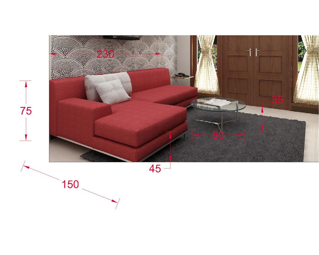 Detail Ukuran Sofa Ruang Tamu Muliakan Nyaman Bertamu Mengakrabkan Kunjungan Erat Silaturahmi Bentar Lagi Akan Ada Banyak Lho Lebaran Sebentar