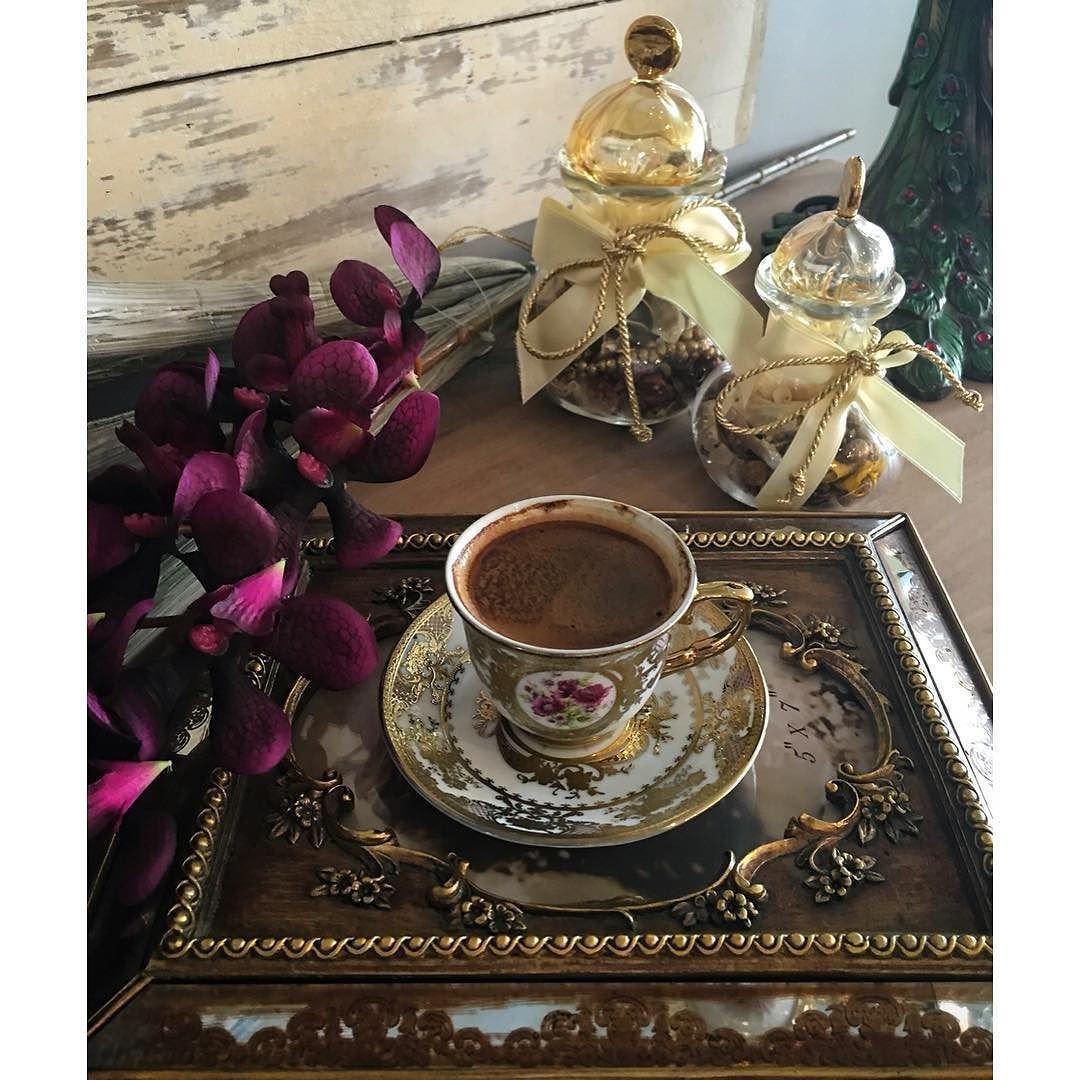 En güzel mutfak paylaşımları için kanalımıza abone olunuz. http://www.kadinika.com #yenifincantakımlarımızgeldi #hemdevintage #gününkahvesi #gununsunumu #türkkahvesi #coffee #coffeetime #mutfakgram #gramkahvem #gramsunum #like4like #likeforlike #photooftheday #tagsforlikes #instalike