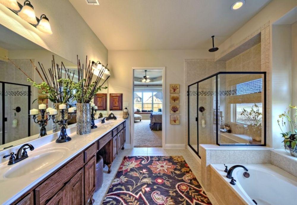 Bathroom Rugs Mats Extra Large Bathroom Design Ideas Large