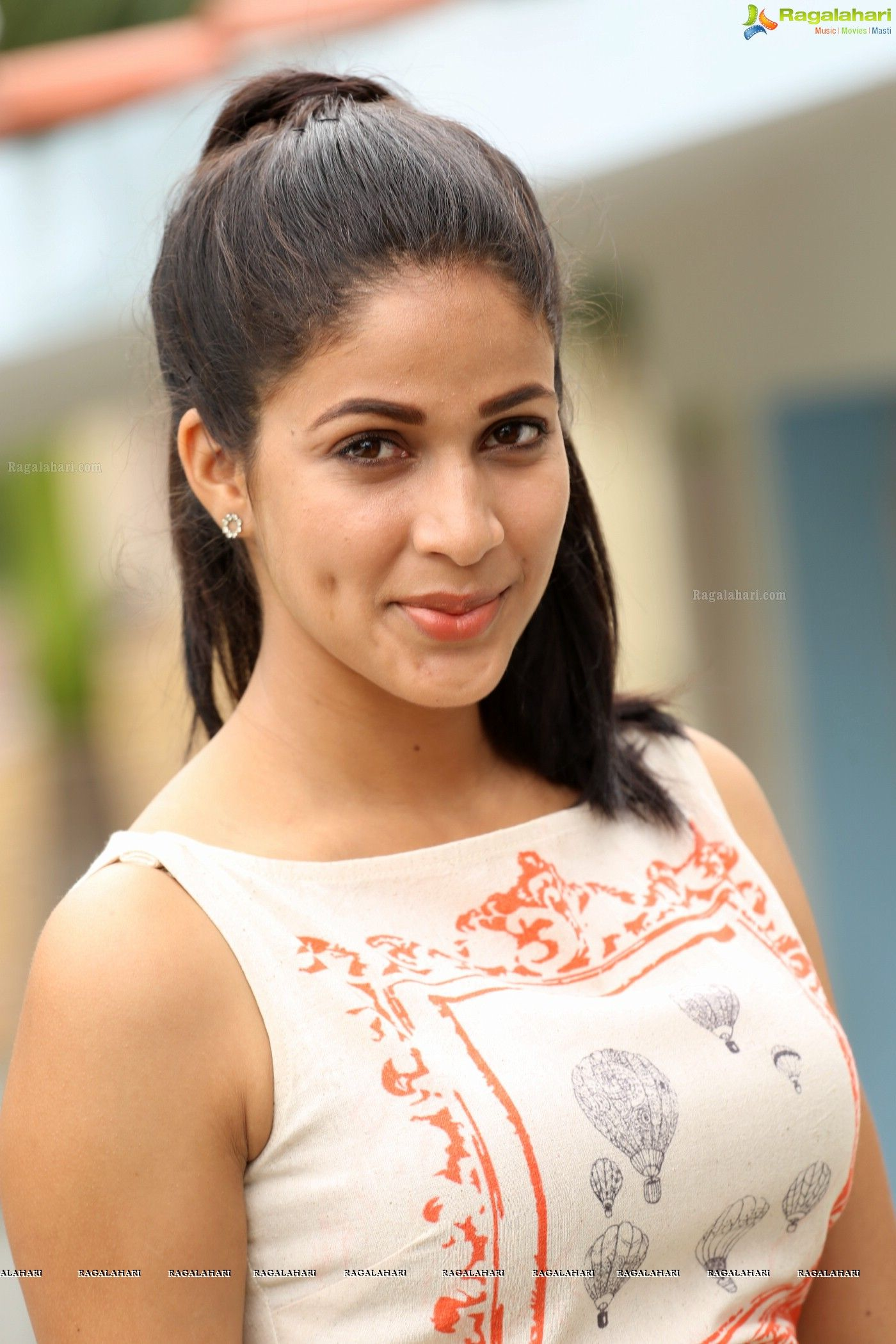 Lavanya Tripathi naked (55 foto and video), Topless, Fappening, Boobs, bra 2020