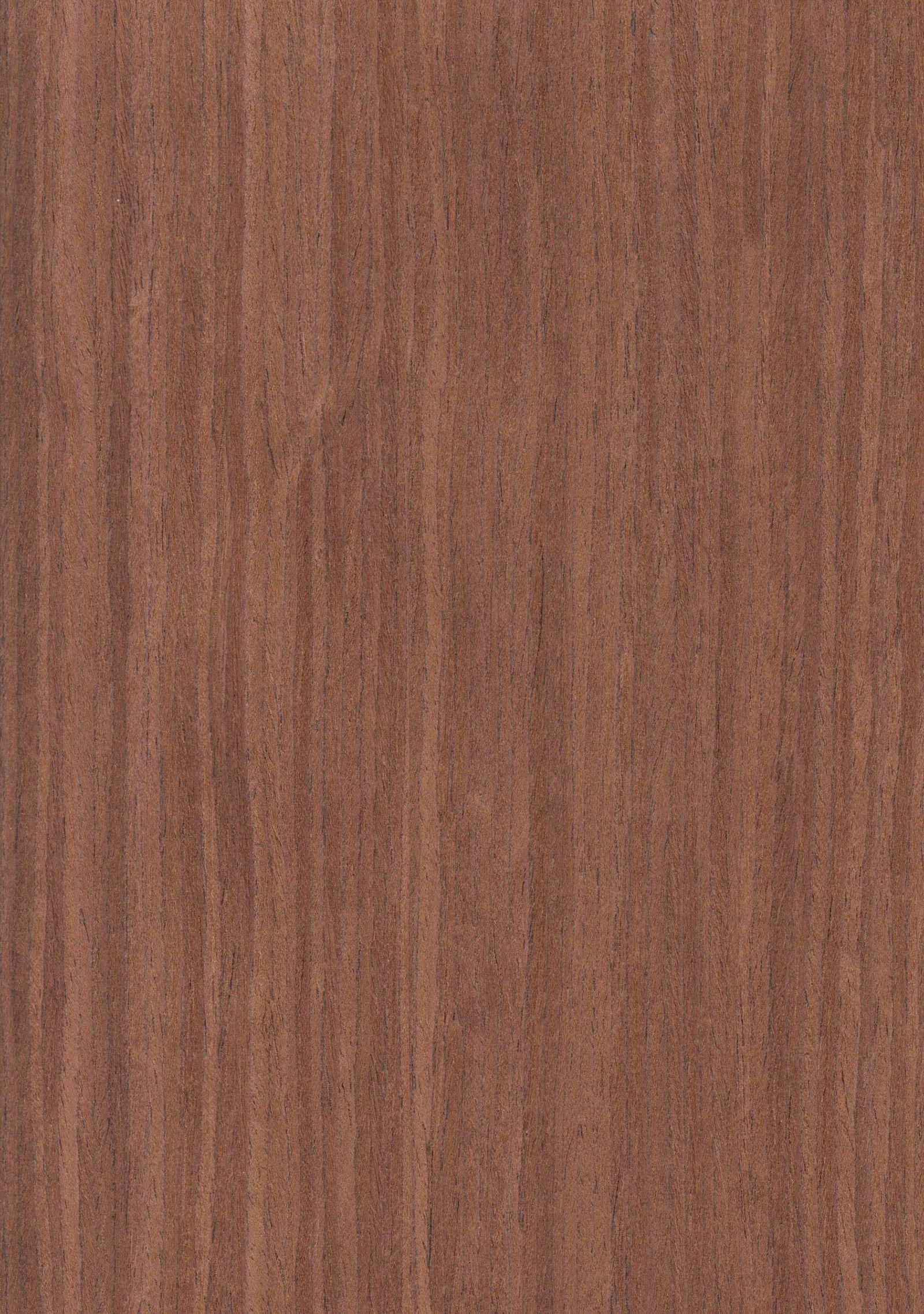 673 Rosewood Wood Veneers In 2019 Wood Texture Wood Veneer