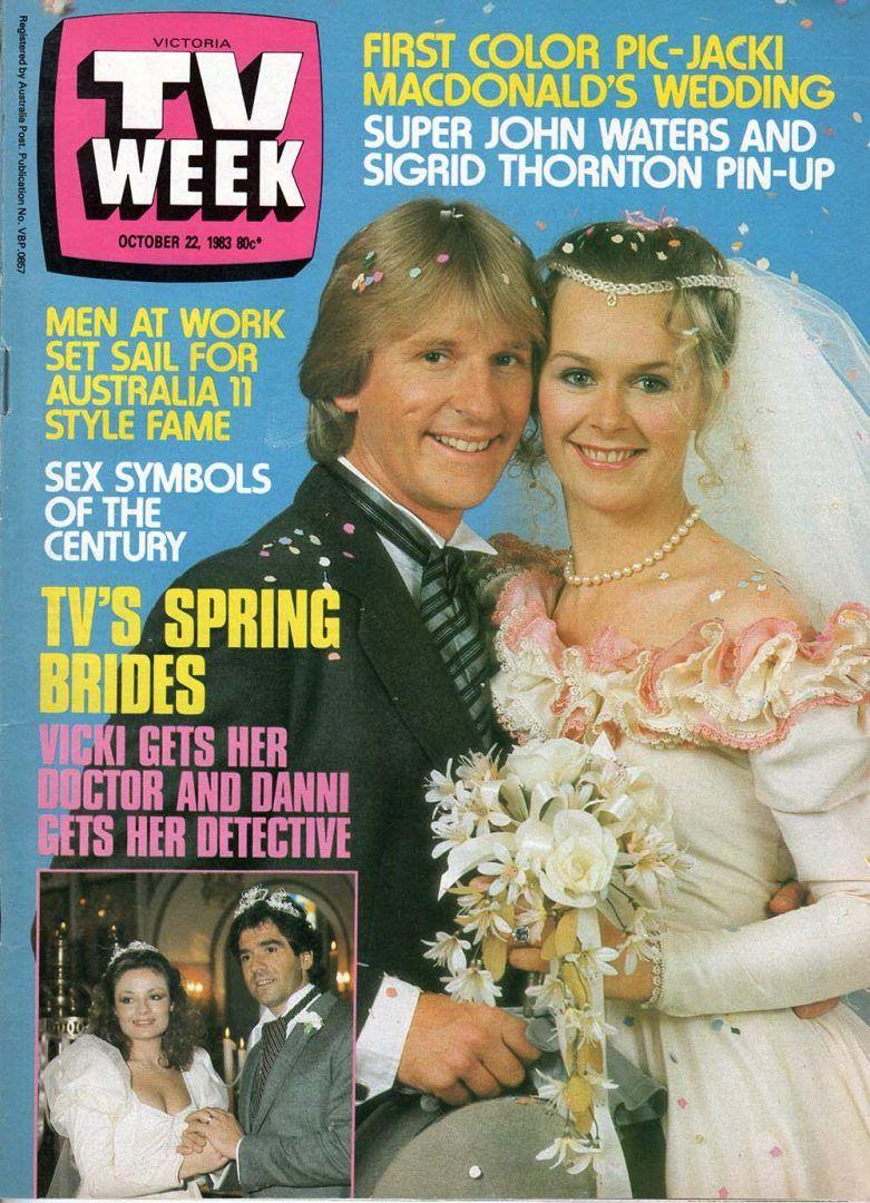 Jackie Swanson Jackie Swanson new photo
