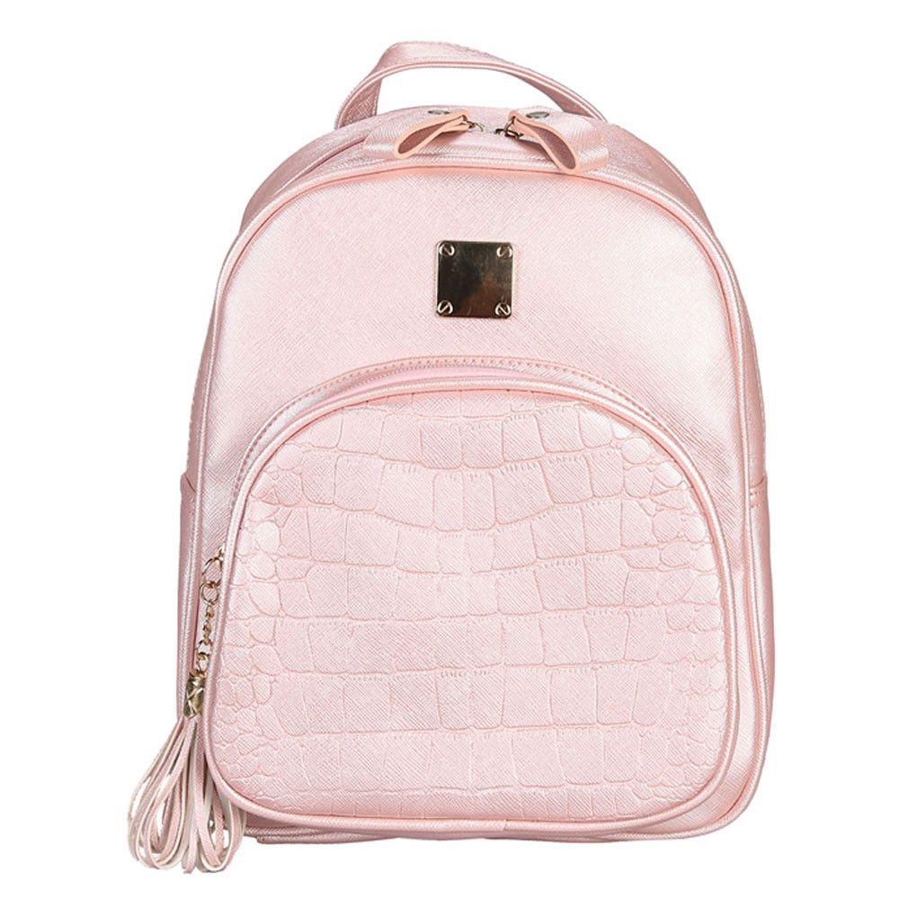 Рюкзак elegant lady backpack рюкзак kite taken go