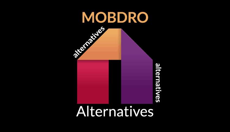 Best Mobdro Alternatives Apps For Free Live Tv Streaming Com