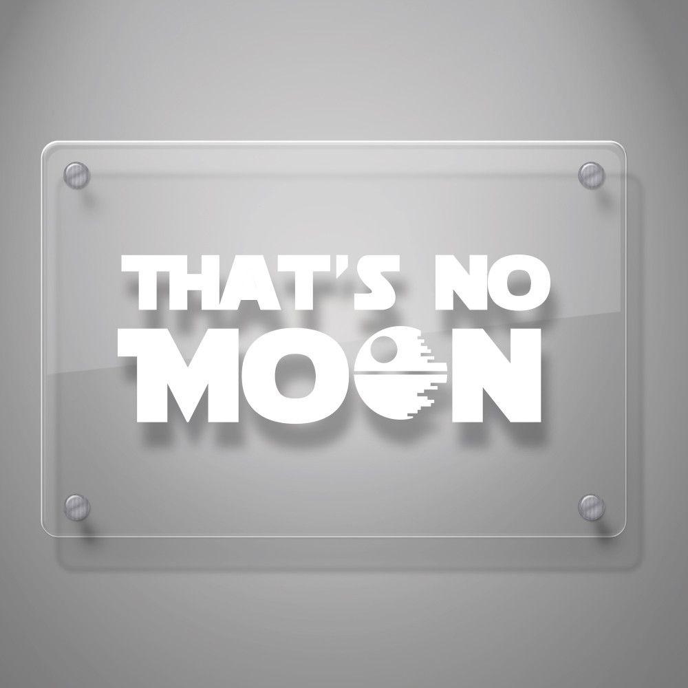 Thats No Moon Death Star Star Wars 910 Comic Con Pinterest
