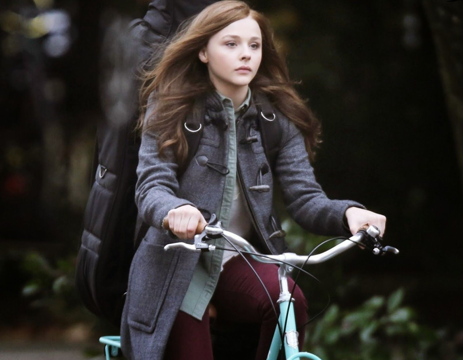 If I Stay Wallpapers