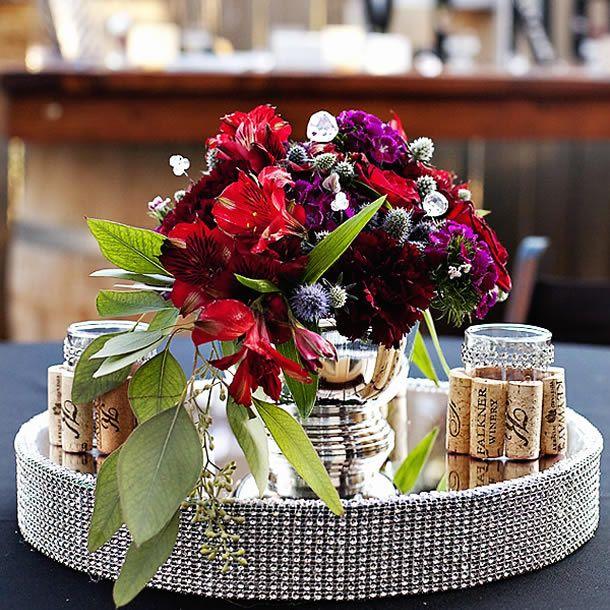 chá bar queijos e vinhos, decoração casamento, decoração mesa de doces, festa queijos e vinhos, festa da uva, festa outono/inverno