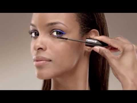 how to chic cat eye playlist  eye makeup steps easy