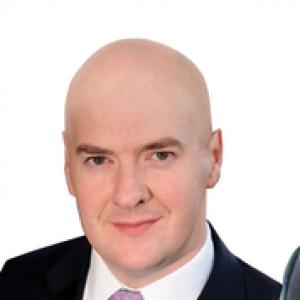 Bald Head Going Bald Balding Bald Heads