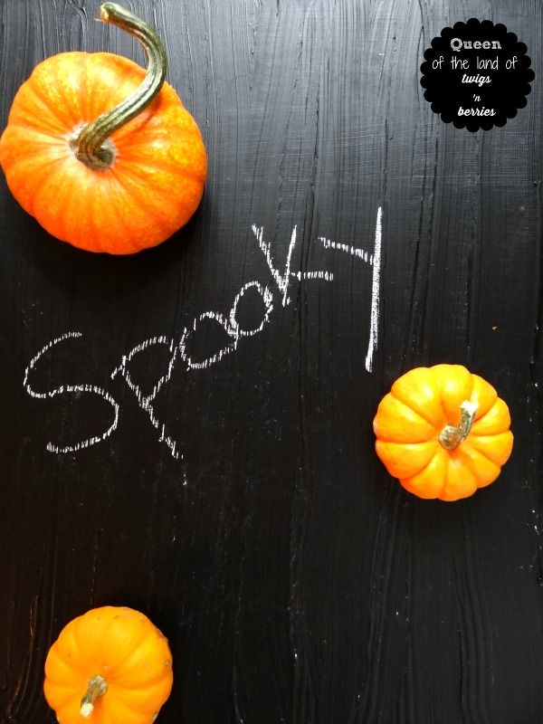 A fun list of tips for how to throw a pumpkin carving party