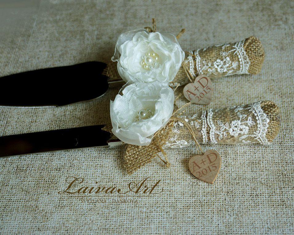 41++ Wedding cake knife set argos ideas