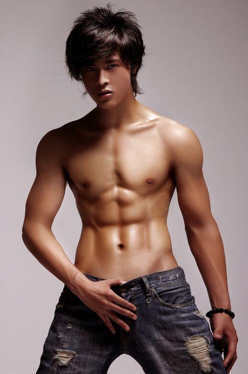 Gay Asian Guys Tumblr